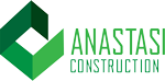 Anastasi Construction